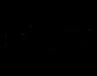 Logo fina S2.png