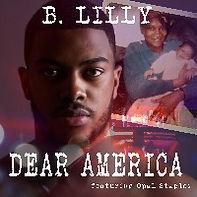 Dear-America-V4_edited.jpg