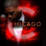 B. Lilly Chicago.jpg