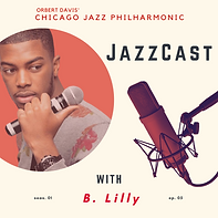 CJP_JAZZCAST_B._Lilly.png