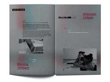 booklet-20.jpg