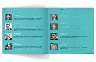 booklet-14.jpg