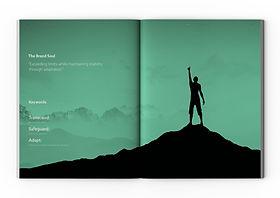 book 1-18.jpg