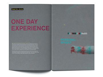 booklet-16.jpg