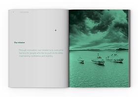book 1-16.jpg