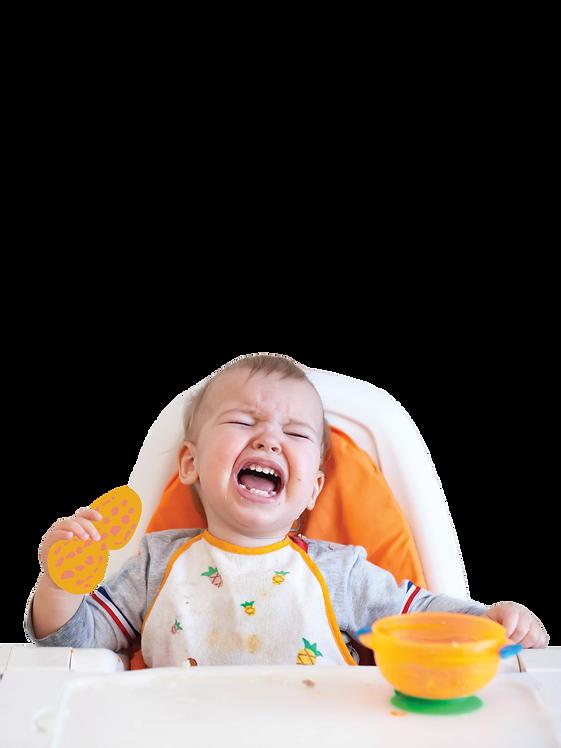 餐椅小男孩.png