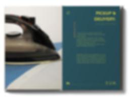 booklet-5.jpg