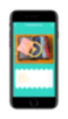 iPhone-7-12.jpg