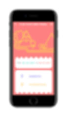 iPhone-7-1.jpg