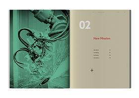 book1-12.jpg