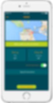 app1-1.jpg