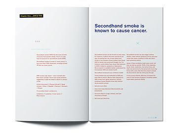 booklet-26.jpg