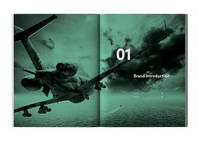 book1-6.jpg
