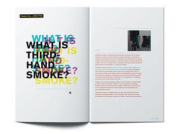 booklet-12.jpg