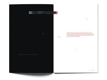 booklet-2.jpg
