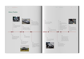 book1-10.jpg