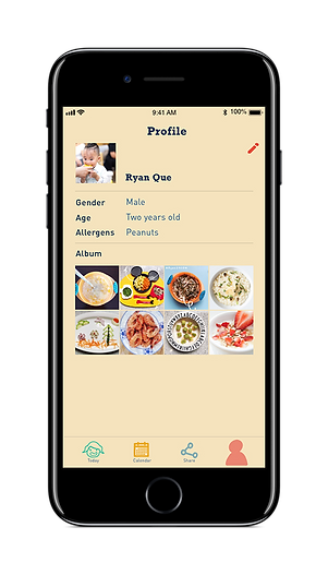 App-iphone 7-4.png