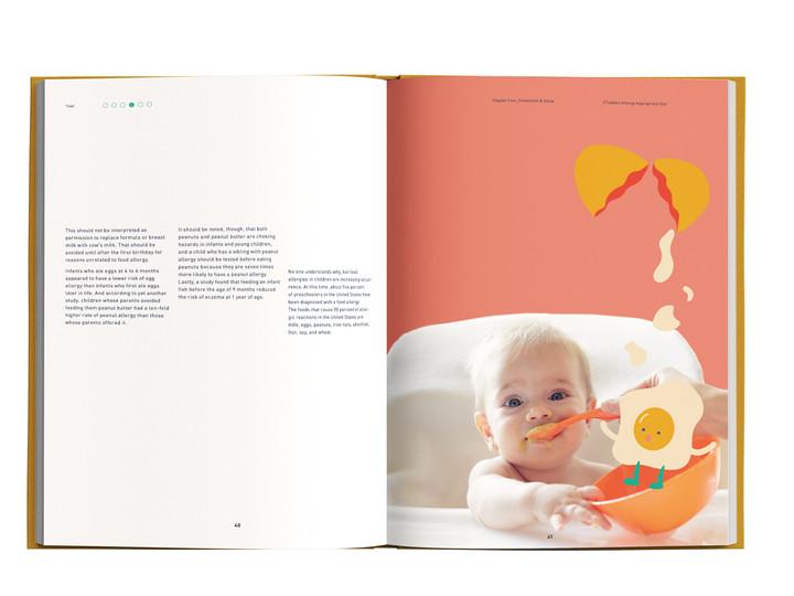 book-40.jpg