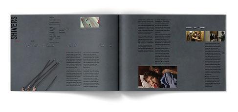 catalog 平面-24.jpg