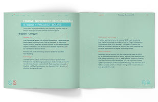 booklet-10.jpg