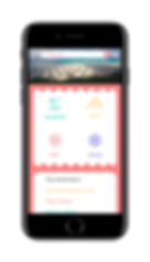 iPhone-7-2.jpg
