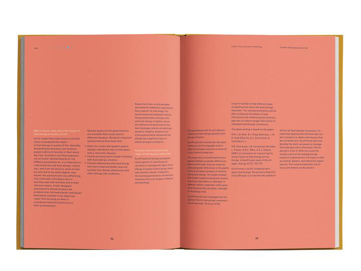book-54.jpg