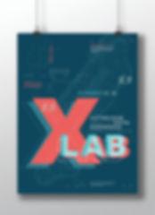 poster_mock_up—CMYK.jpg