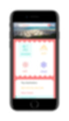 iPhone-7-33.jpg