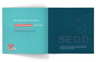 booklet-18.jpg