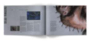 catalog 平面-30.jpg
