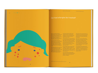 book-48.jpg
