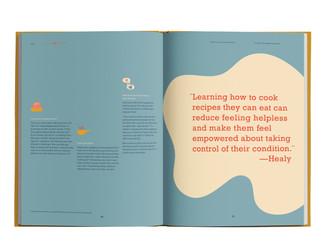 book-30.jpg