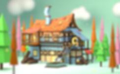 02-建筑房子-带灯光最终.jpg