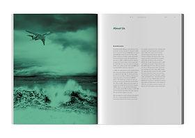 book1-8.jpg