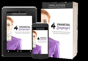 03-17-19-01-37-07_4+financial+languages+