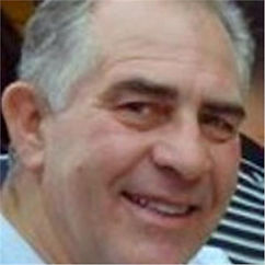 José Miguel Izquierdo Jorge