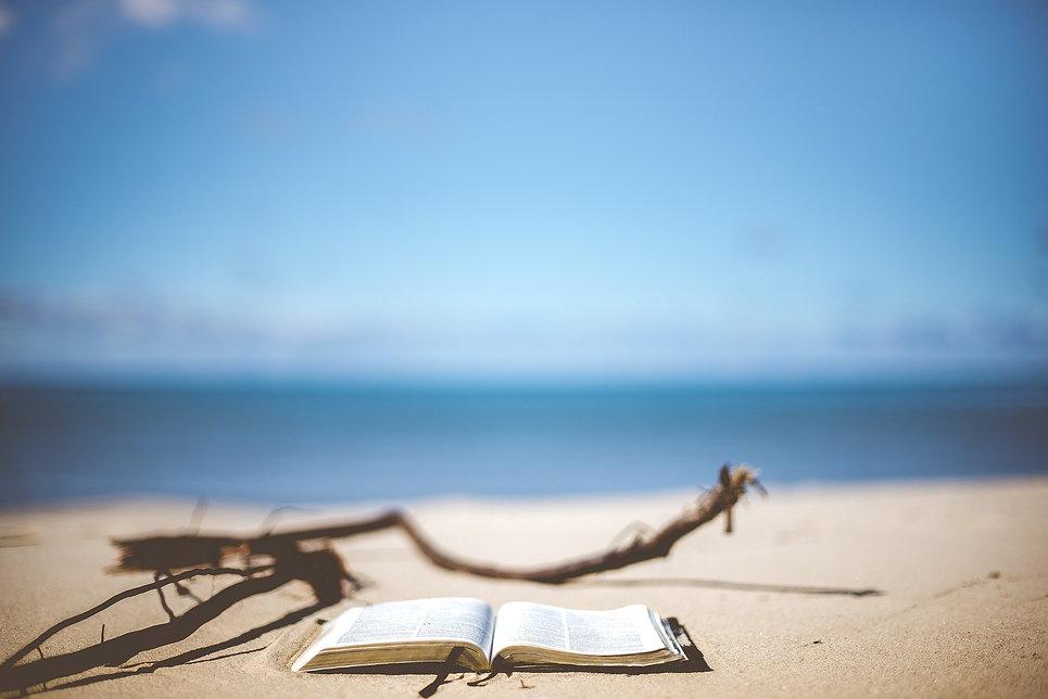 beach-1866992_1920.jpg