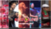 Rockology promo.jpg