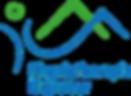 Logo_Digruber_Farbe_RGB_bearbeitet.png