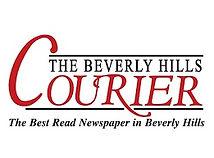 BH+Courier+logo.jpeg