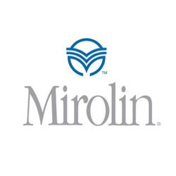 Mirolin