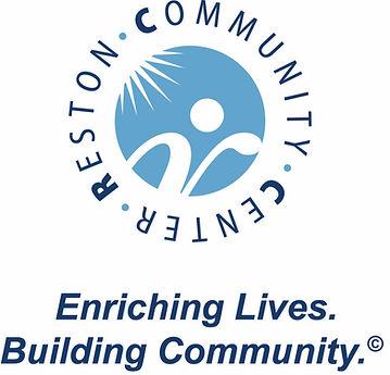 Reston Community Center Logo 2.jpg