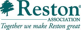 Reston Association color Logo_9.23[1].jp