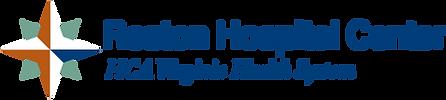 CAP_H_RestonHospitalCenter_logo_c.png