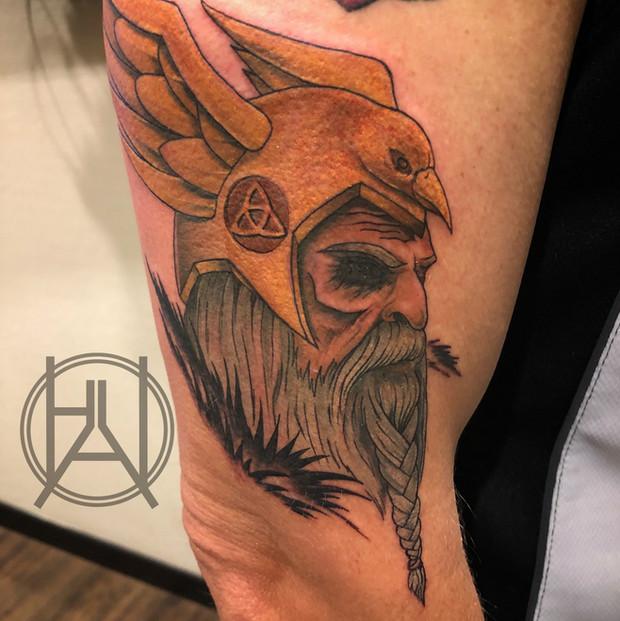 Odin in Color.jpg