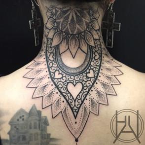 Decorative_Sunflower head_neck.jpg