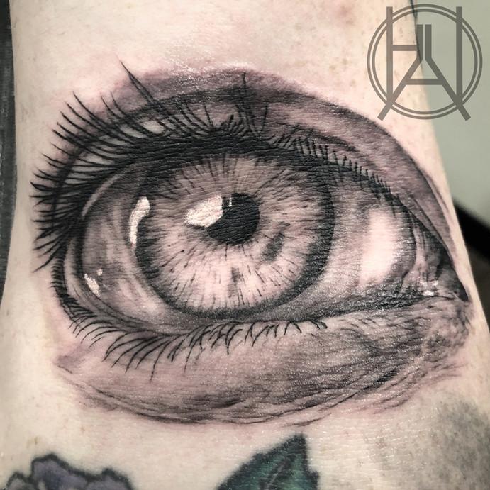 Eyeball_Elbow ditch.jpg
