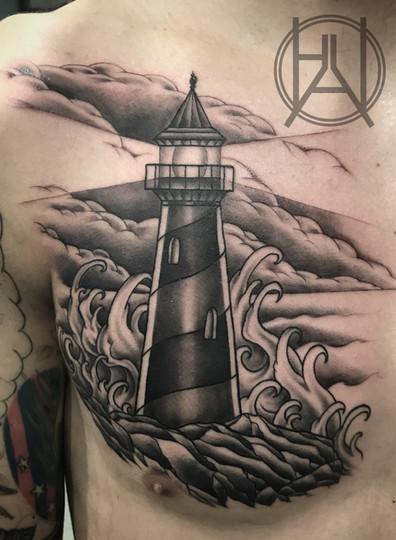 Lighthouse_Trad_B&G.jpg