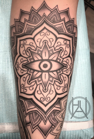 Mandala with eye.jpg