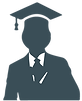 logo_formation_miccam.png